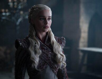 """HBO ujawnia prawdę o """"Grze o tron"""". Te liczby rzucają na kolana"""