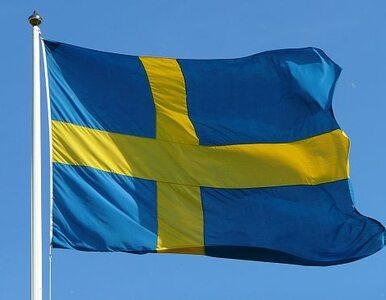 Szwedzi za interwencją wojskową w Libii