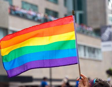 """Steam wprowadził tag """"LGBTQ+"""". Popularna platforma ułatwia wyszukiwanie..."""