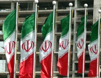 Iran nadal wiesza gejów. Obywatele ignorują jednak zakazy