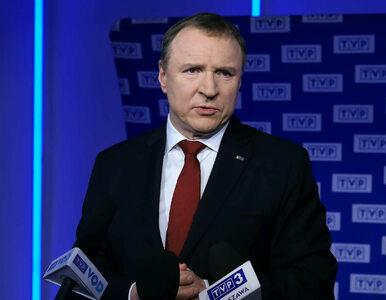 Sondaż CBOS o stacjach telewizyjnych. TVP z najgorszym wynikiem w historii