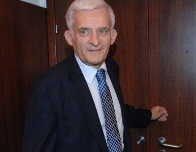 Buzek: Unia nie może zwlekać z obsadą nowych stanowisk
