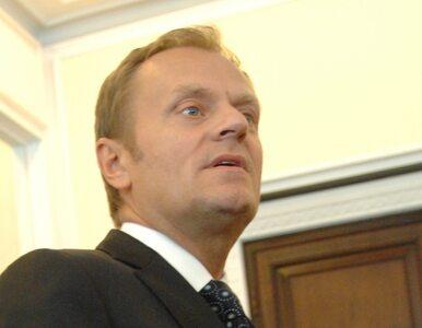 Hofman: Polska od 5 lat ma złego przywódcę