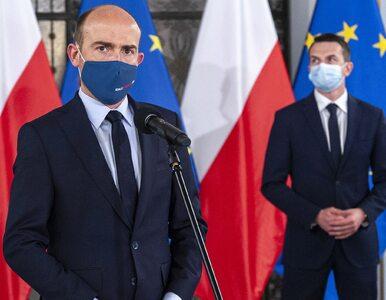 Wrze na Dolnym Śląsku między PO a Nowoczesną. Oskarżenia, odwołania,...