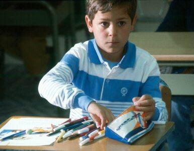 NIK sprawdziła przygotowanie szkół do przyjęcia 6-latków