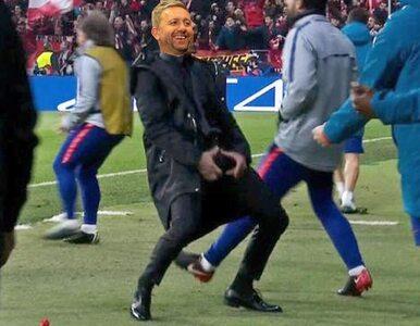 """Krychowiak i Boniek żartują z Brzęczka. """"Po kadrze to normalne"""""""