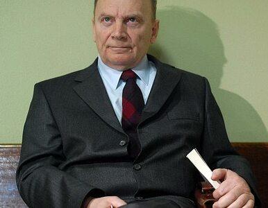 """Milczanowski działał w interesie państwa. Koniec afery """"Olina"""""""
