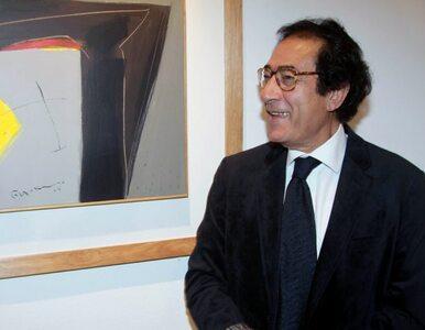 Egipski minister wzbogacił się nielegalnie? Stanie przed sądem