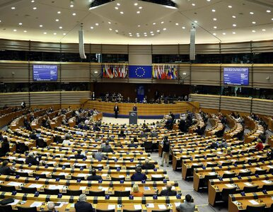 PE przegłosował niekorzystne dla Polski przepisy. Europosłowie PO i PSL...