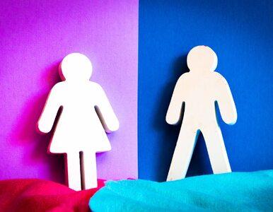Powstaną seks-zabawki dla starszych, niepełnosprawnych osób?