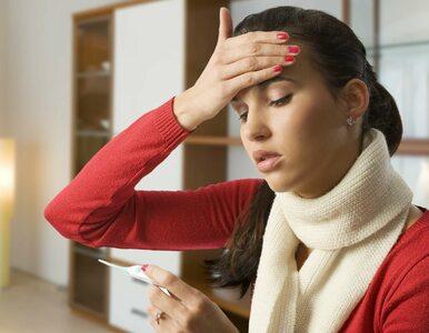 Przeziębienie, grypa czy COVID-19? Jak rozpoznać objawy?