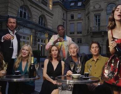 """""""Emily w Paryżu"""" znów zakochana? Zobaczcie zwiastun 2. sezonu. Wiemy,..."""