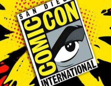 Comic-Con: jeden dzień do największego święta geeków