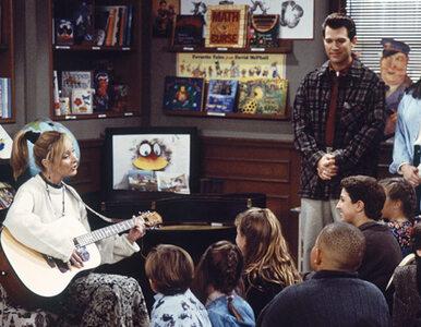 """""""Przyjaciele"""" – quiz z serialu. Pamiętacie stalkerkę Joeya? A małpkę..."""