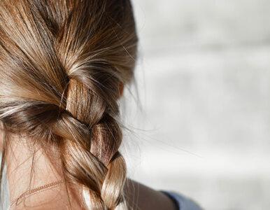 6 najlepszych sposobów na zwiększenie objętości włosów