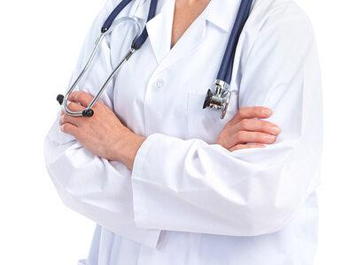 """Nowicka chce odwołać lubelskiego ginekologa. """"Ma promować usługi..."""