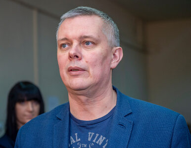 Tomasz Siemoniak o kandydacie na RPO: Będzie to wybitny prawnik
