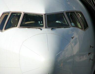 Znaleziono rejestrator rozmów z samolotu AirAsia