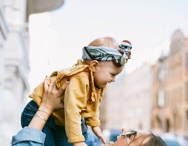 Chcesz być perfekcyjnym rodzicem? Najpierw postaw na... siebie