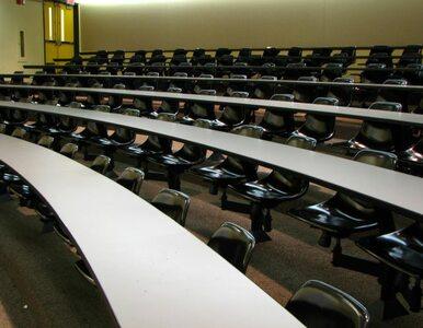 Przyjęcia na studia. Tegoroczny rekord - 52 osoby na 1 miejsce