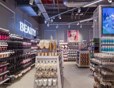 Otwarcie pierwszego sklepu Primark w Warszawie. Znamy godziny otwarcia