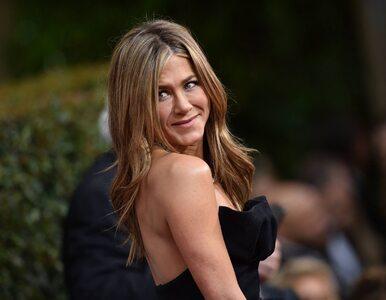 Wazelina na twarz – sekret urody Jennifer Aniston