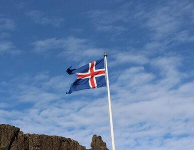 Polska rodzina zginęła na Islandii. Nowe fakty w sprawie tragedii