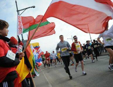 Aleksandra Jawor mistrzynią Polski w półmaratonie