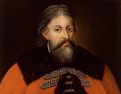 Polski król długi czas odmawiał objęcia tronu. Co chciał w ten sposób...