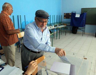 Grecy wybrali - i poczuli ulgę
