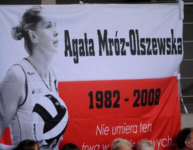 13-letnia córka Agaty Mróz-Olszewskiej mierzy się z hejtem. Dostaje...