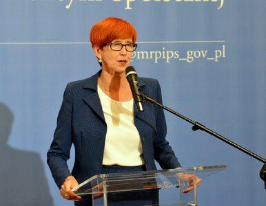 """""""Rzeczpospolita"""": 4,5 tys. dzieci z Ukrainy pobiera 500+"""