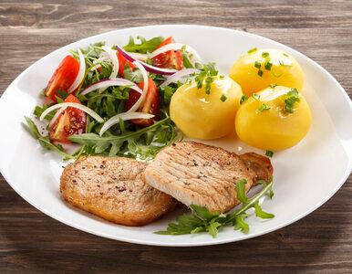 Produkty imitujące mięso – z czego są zrobione i czy są bezpieczne dla...