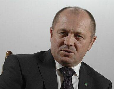 Sawicki: w referendum nie chodzi o Gronkiewicz-Waltz