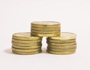 2 miliony złotych dla najzdolniejszych uczniów z województwa łódzkiego