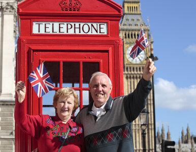 W Wielkiej Brytanii otwarto lokale wyborcze. To głosowanie może...