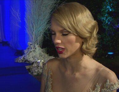 Joni Mitchell nie chciała, aby Taylor Swift zagrała w jej biografii
