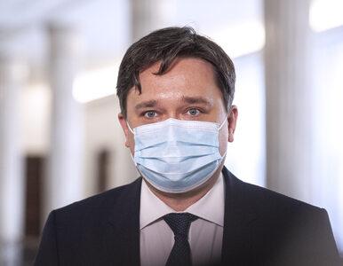 Zdobył poparcie PiS i opozycji. Kim jest prof. Marcin Wiącek?
