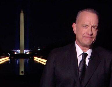 Tom Hanks ma dzisiaj urodziny. 10 ciekawostek, których nie wiedziałeś o...