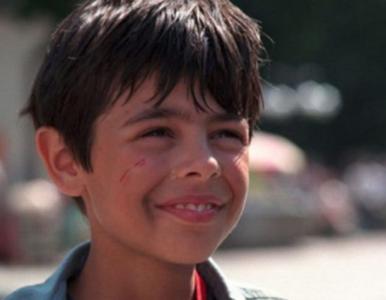 """Pamiętacie Kubę z serialu """"Tajemnica Sagali""""? Tak zmienił się aktor..."""
