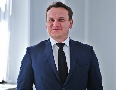Poseł PiS wraca do odprawy prof. Rzeplińskiego. Miała zostać wypłacona...