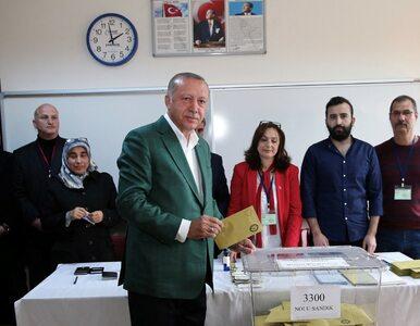 Stambuł w rękach opozycji. Centralna Komisja Wyborcza odrzuca skargę...