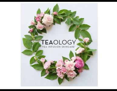 TEAOLOGY, z miłości do herbaty i piękna. Poznaj wyjątkowe formuły...