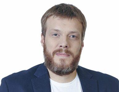 Zandberg: Nie podejmuję się wróżyć z polskich sondaży i z wosku