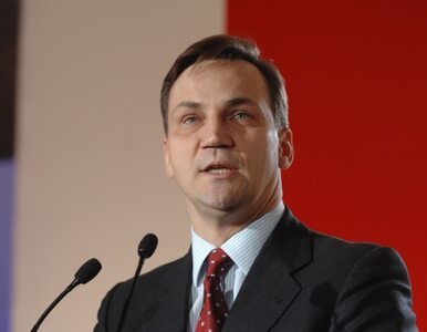 Polska orędownikiem Mińska, jeśli wybory będą uczciwe