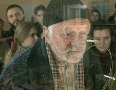 """Ostatni klaps na planie filmu """"Śubuk"""". To nowa propozycja od producentów..."""