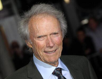 Clint Eastwood obchodzi 91. urodziny. Oto 10 najlepszych filmów reżysera