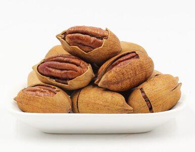 Oto 5 pożywnych produktów na jesień. Czy zaopatrzyłeś w nie już swoją...