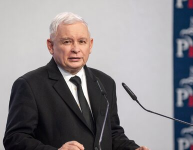 PiS wygrywa wybory do Sejmu z dużą przewagą. Nowy sondaż