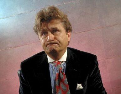 Palikot wystawi Nowicką do Sejmu?